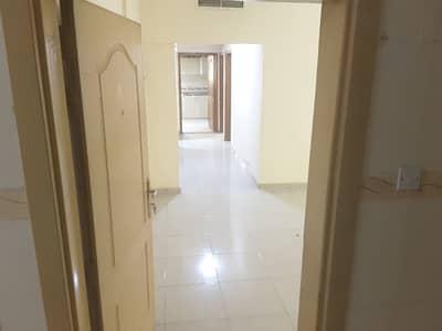 فلیٹ 2 غرفة نوم للايجار في عجمان الصناعية، عجمان - شقة في عجمان الصناعية 2 عجمان الصناعية 2 غرف 22500 درهم - 4560105
