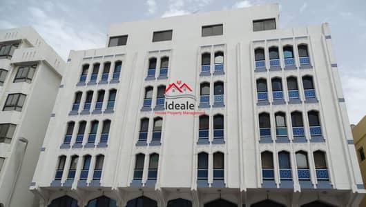 2 Bedroom Apartment for Rent in Al Muroor, Abu Dhabi - Modern 2BHK apartment at muroor
