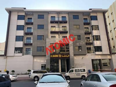 1 Bedroom Apartment for Rent in Al Warsan, Dubai - ONE MONTH FREE