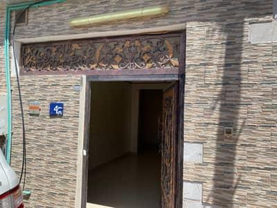 فیلا 4 غرف نوم للايجار في البستان، عجمان - 3