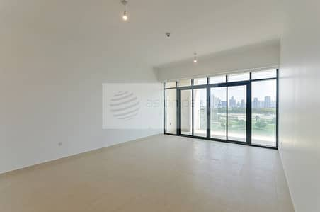 3 Bedroom Apartment for Rent in The Hills, Dubai - Huge 3BR+M | Modern Kitchen | Golf Course View