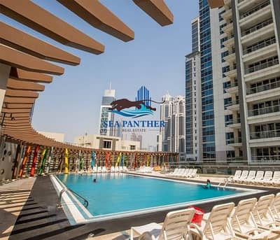 3 Bedroom Flat for Sale in Business Bay, Dubai - MODERN 3 BHK | EXECUTIVE TOWER | SALE 2.5 M