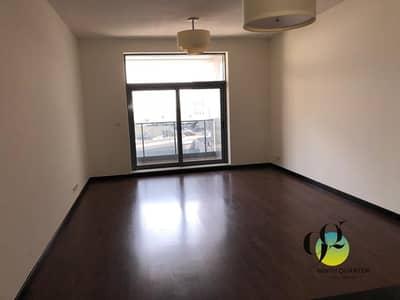 شقة 2 غرفة نوم للايجار في أبراج بحيرات الجميرا، دبي - Chiller Free/ Spacious/ Best location