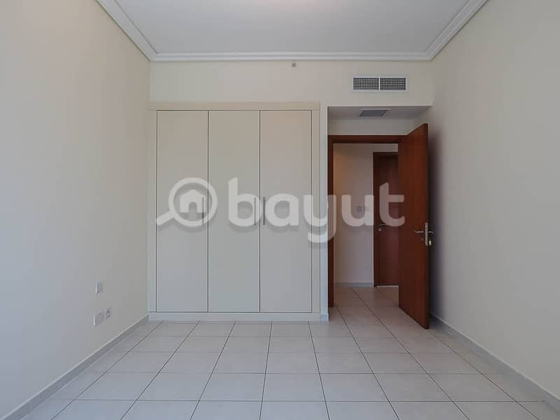 2 NICE Three bedrooms direct from landlord with no commission