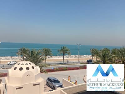 FLASH OFFER - 1 MONTH GRACE | FULL SEA VIEW | HIGH END SPACIOUS 1BR - PALM JUMEIRAH