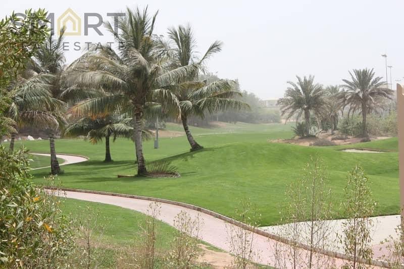 Best Deal in Al Hamra! | Big Balcony | Huge Kitchen