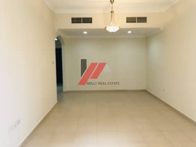 1 Bedroom Flat for Rent in Al Warqaa, Dubai - Spacious Size 1BR Apartment with Balcony I Open View I Close Kitchen I Parking