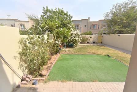 3 Bedroom Villa for Sale in The Springs, Dubai - Type 3M   Upgraded 3 Beds Villa in Springs 15