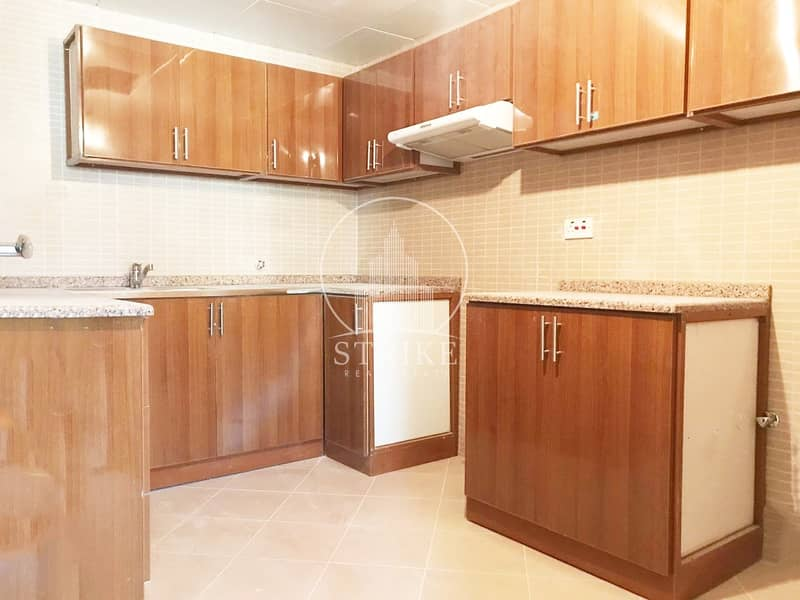 10 Hot Deal | Excellent Finishing | Great Location