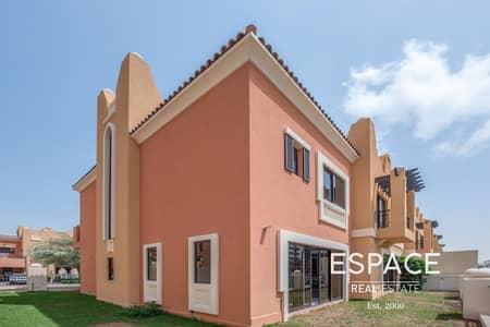 5 Bedroom Villa for Rent in Dubai Sports City, Dubai - Modern Townhouse   Sports City   5 Bed