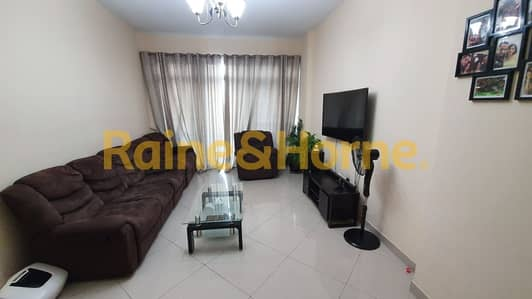 2 Bedroom Apartment for Sale in Dubai Silicon Oasis, Dubai - Investor Deal | DSO 2BR | Spacious Living