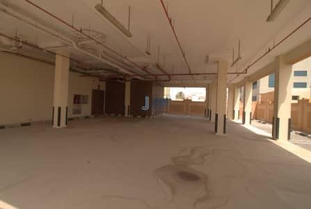 Building for Rent in Umm Suqeim, Dubai - Corporate Head Type | 46 Room Offices | 3 Floors
