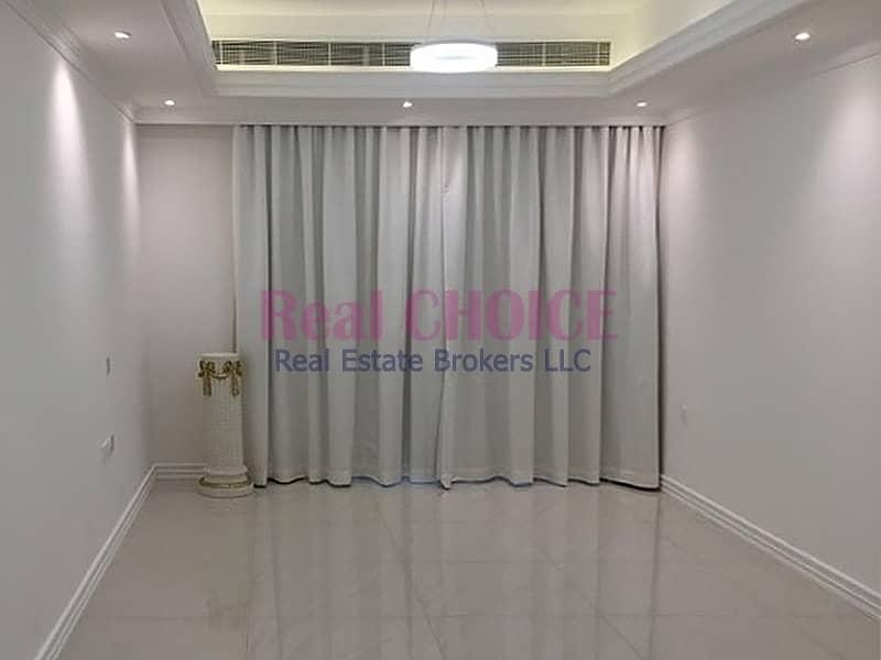 Luxurious Studio Apartment|Quality Living