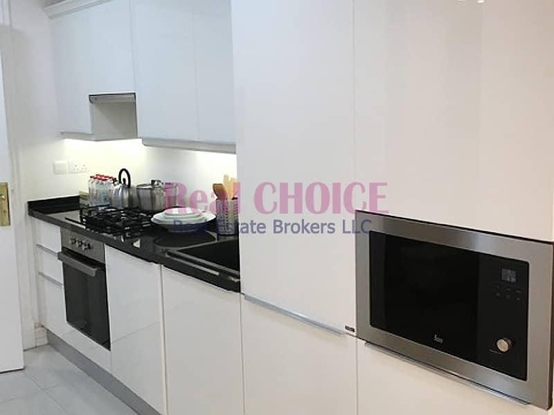 2 Luxurious Studio Apartment|Quality Living