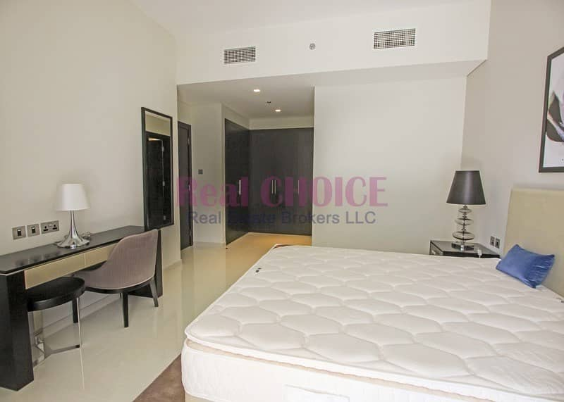 2 Price is Slightly Negotiable|Rented 1BR Property