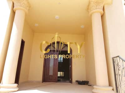 Brand New Villa with Private Entrance