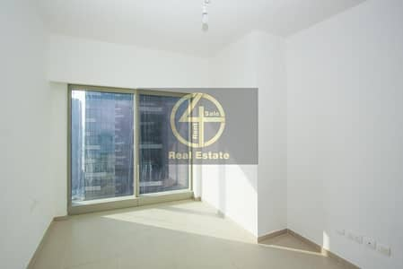 1 Bedroom Apartment for Rent in Al Reem Island, Abu Dhabi - #LIVE VIDEO VIEWING! Wonderful 1 BR Aaprt with Best Facilities