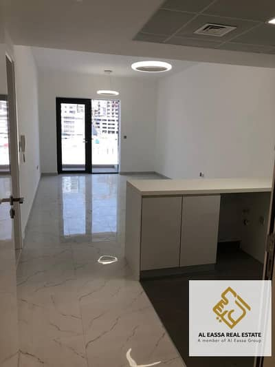 1 Bedroom Apartment for Sale in Jumeirah Village Circle (JVC), Dubai - 1 Bedroom Apartment l Fitted Kitchen l Great Finish