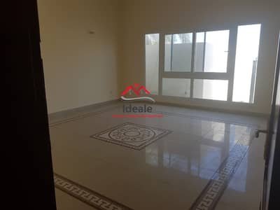 6 Bedroom Villa for Rent in Al Mushrif, Abu Dhabi - Pretty home in quiet street