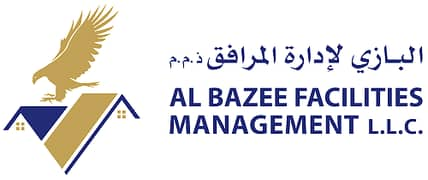 Al Bazee facility Management L. L. C.