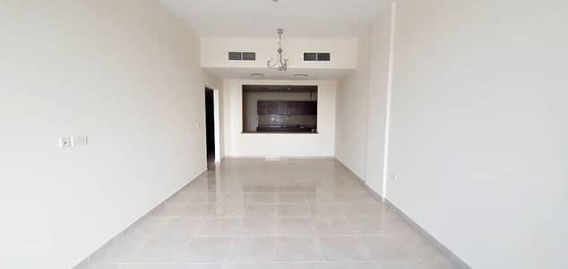 شقة 1 غرفة نوم للايجار في قرية جميرا الدائرية، دبي - Spacious Bedrooms and Living Space |  SPICA