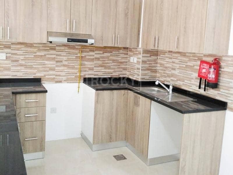 2 Brand New   Studio   Dubai Investment Park