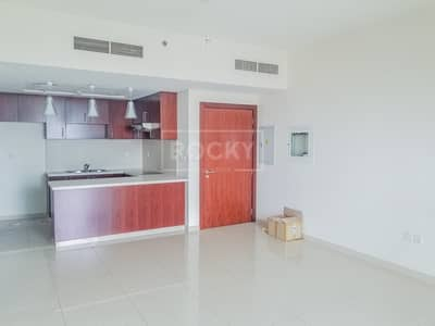 Spacious Bright Unit | Ready To move in |T1