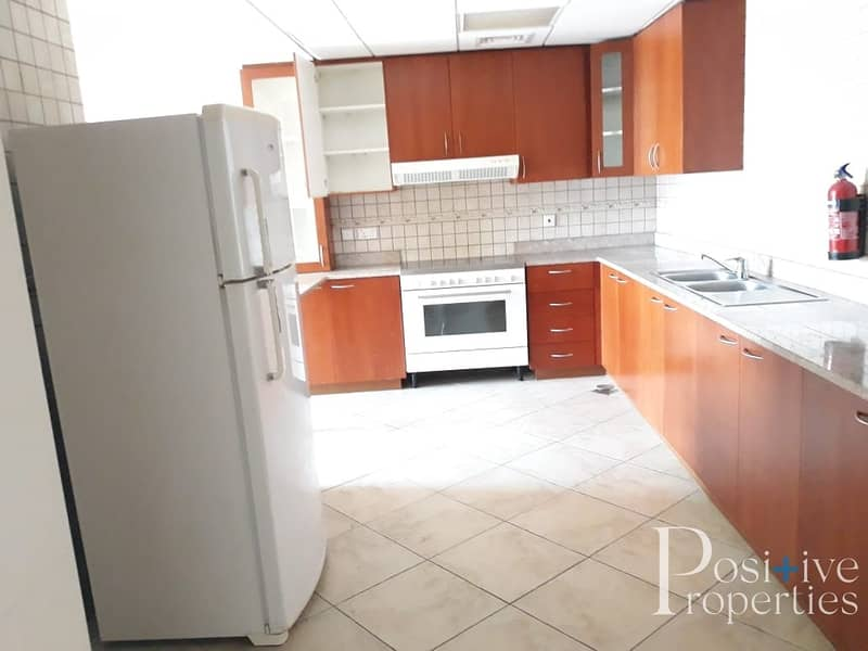 9 Circus View| Storage| well maintained