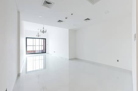 3 Bedroom Apartment for Rent in Al Barsha, Dubai - Nice 3 beds direct from landlord + 1 month free