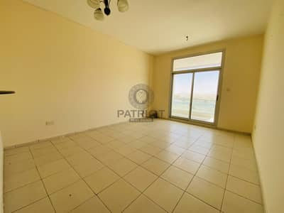 1 Bedroom Flat for Rent in Dubai Silicon Oasis, Dubai - Beautiful 1Br Behind Souq Extra_4 chq Payment_New Building_Full Facilities