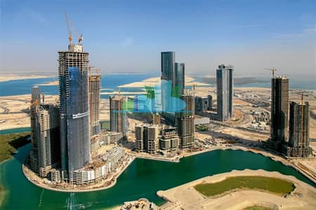 فلیٹ 3 غرف نوم للايجار في جزيرة الريم، أبوظبي - 3BR plus Maid! 1 Month Free! Hurry up. Rent it Now