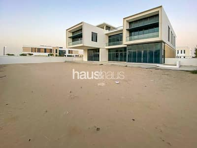 7 Bedroom Villa for Sale in Dubai Hills Estate, Dubai - 3 YR Payment Plan | Make an offer | Call Conor