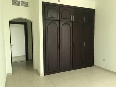 Fantastic 2 Bedroom Apartment in Al Yaqut Tower