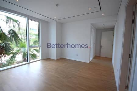 1 Bedroom Apartment for Rent in Al Barari, Dubai - VACANT | EASY VIEWING | NEWLY HANDED OVER