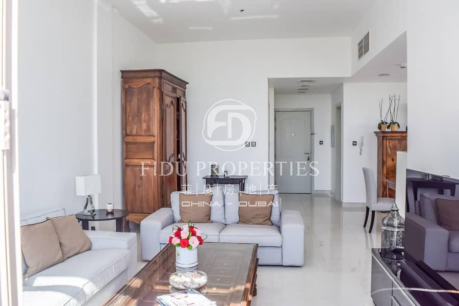 2 Best Price | Elegant and Spacious| Gated Community