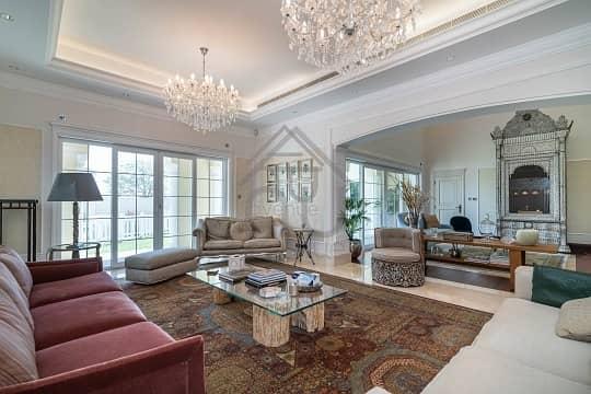 Stunning D Type Villa | MOTIVATED SELLER!