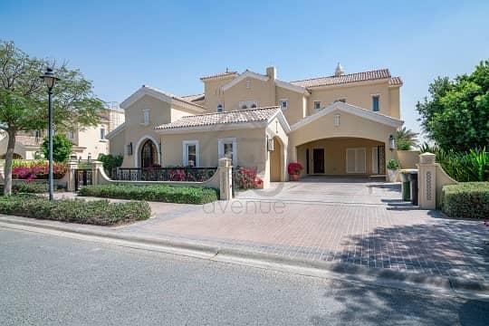 43 Stunning D Type Villa | MOTIVATED SELLER!
