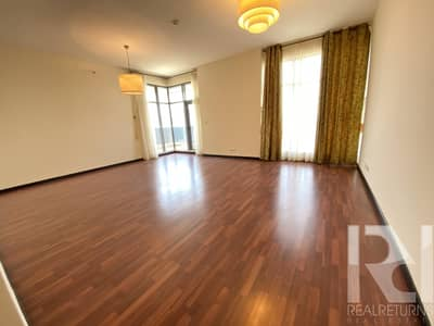 3 Bedroom Flat for Rent in Jumeirah Lake Towers (JLT), Dubai - Beautiful 3BR |Well Maintained | Great Aminities