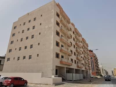 فلیٹ 1 غرفة نوم للايجار في المدينة العالمية، دبي - شقة في فرح ريزيدنس المدينة العالمية المرحلة 2 المدينة العالمية 1 غرف 35999 درهم - 4565723