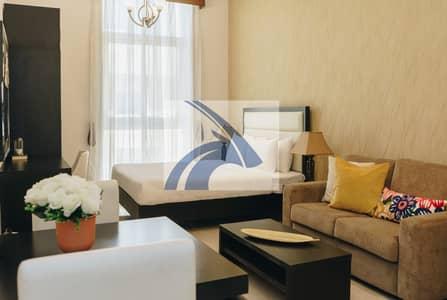 Studio for Rent in Jumeirah Village Circle (JVC), Dubai - Executive Studio | AED 3