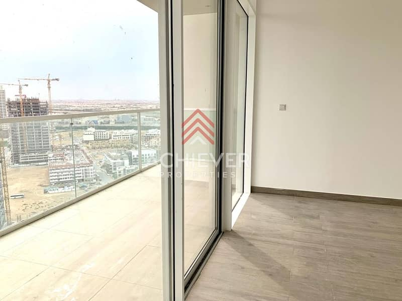 11 Stunning 2 BR Duplex | Beautifully Designed