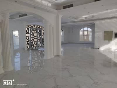 فیلا في البرشاء 3 البرشاء 6 غرف 350000 درهم - 4565837
