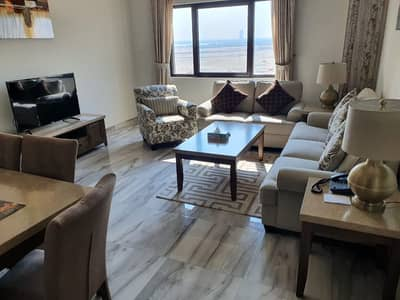 2 Bedroom Flat for Rent in Bur Dubai, Dubai - Marbella Holiday Homes