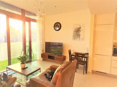 1 Bedroom Flat for Rent in Dubai Marina, Dubai - Beautiful stay in Marina Dubai
