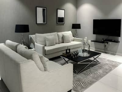 2 Bedroom Apartment for Rent in Meydan City, Dubai - Luxury Meydan the Galleries Dubai