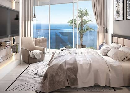 1 Bedroom Apartment for Sale in Palm Jumeirah, Dubai - Hot Deal   Amazing 1BR Apt   Palm Jumeirah   Mina 