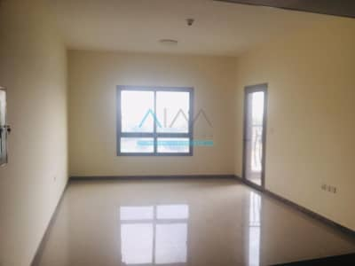 1 Bedroom Flat for Rent in Dubai Production City (IMPZ), Dubai - 1 Month Free 1BedRoom Chiller Parking Free