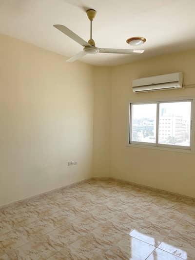 2 Bedroom Apartment for Rent in Al Rashidiya, Ajman - without commission / Al Ittihad Center