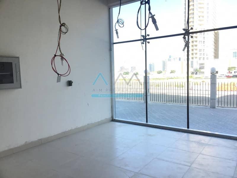 2 New Shop for Rent || IMPZ