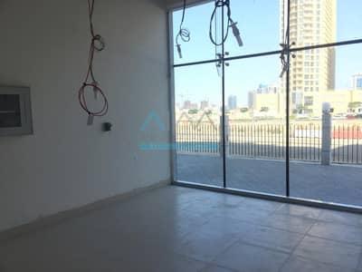 محل تجاري  للايجار في مدينة دبي للإنتاج، دبي - New Shop for Rent    IMPZ